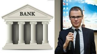 АНТИЭКОНОМИКС 22. Как появились банки(, 2017-02-15T10:30:17.000Z)