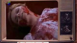 Episode 21 - Lady Chokes Guy Neckbreak | Horror Movies