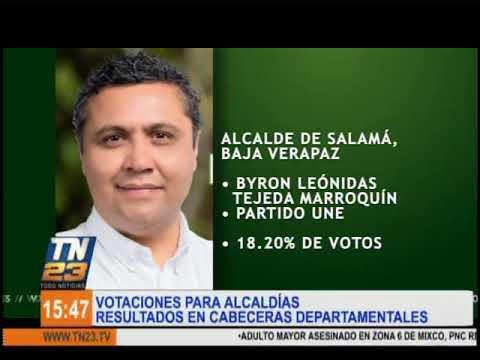 Jeanine Áñez Propone Postergar 1 o 2 Meses Más Las Elecciones Presidencialesиз YouTube · Длительность: 3 мин21 с