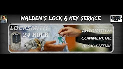 Affordable  Locksmith Service in Oswego, Plano, Yorkville IL