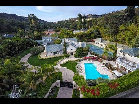 Maison Roger | Beverly Hills