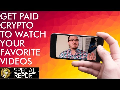 want-to-get-paid-in-crypto-to-watch-youtube?