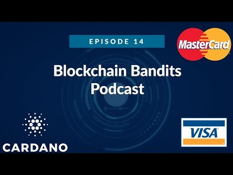 Blockchain Bandits Podcast: Episode 14 Cardano Red Flags
