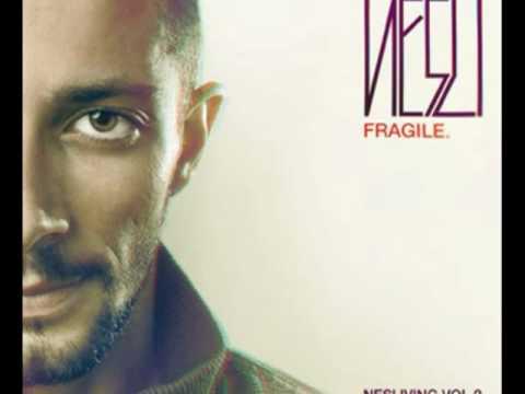 Nesli - My First Love