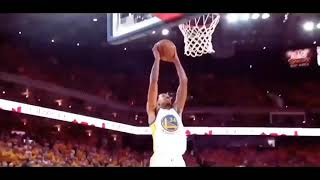 Stephen Curry Mix ~ Love Me (Lil Tecca) 🔥💥😁🦁🎥