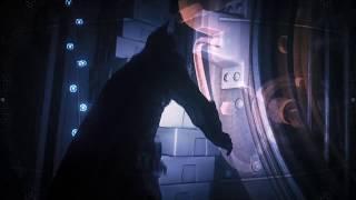 Batman: Arkham Knight (PS4, 2015) - Playthrough Session 13