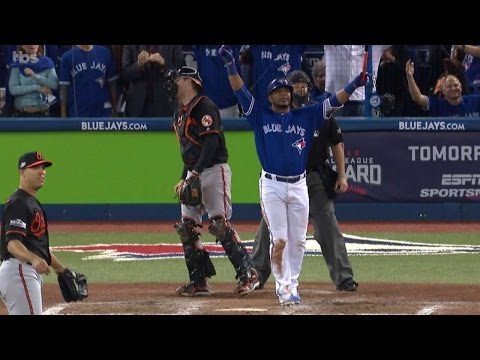 bal@tor:-encarnacion-launches-walk-off-homer-in-11th,-blue-jays-to-alds