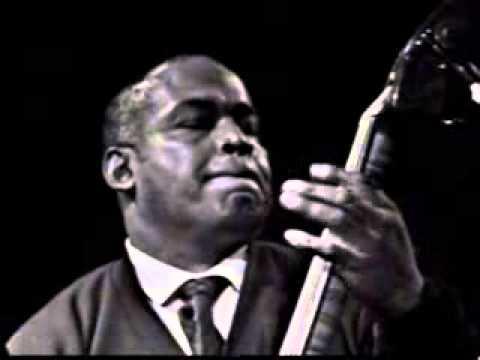 Willie dixon bassology