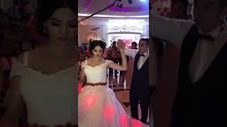Азербайджанская свадьба  2017 год