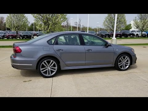 volkswagen passat schaumburg arlington heights buffalo grove elgin northbrook il