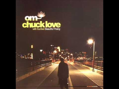 Chuck Love - Beautiful Thang (Bryan Jones Remix) - OM Records
