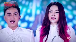 Mối Duyên Quê Remix | Khưu Huy Vũ ft Saka Trương Tuyền