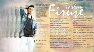 "Video TARKAN: ""Firuze"" with translation in English by Ali Yıldırım download MP3, 3GP, MP4, WEBM, AVI, FLV November 2017"
