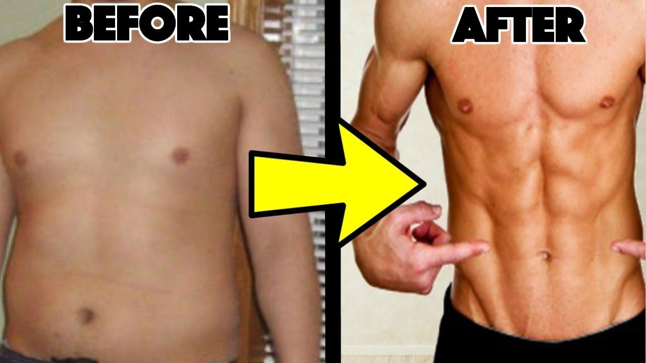 Veg diet plan to lose weight in 10 days