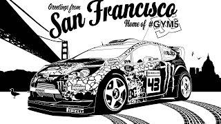 Ken Block - Gymkhana Five (PH Electro - San Francisco) 1080p(Gymkhana Five (Detail) Official Video: https://www.youtube.com/watch?v=LuDN2bCIyus Music: https://www.youtube.com/watch?v=lsRPGImIt6c Hobbies Video!!, 2015-10-23T20:28:57.000Z)
