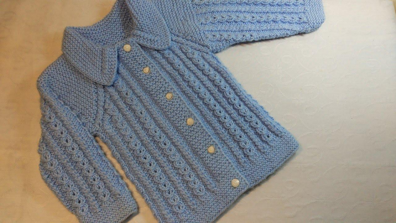 вязание спицами кофточка для самых маленьких реглан снизу 226