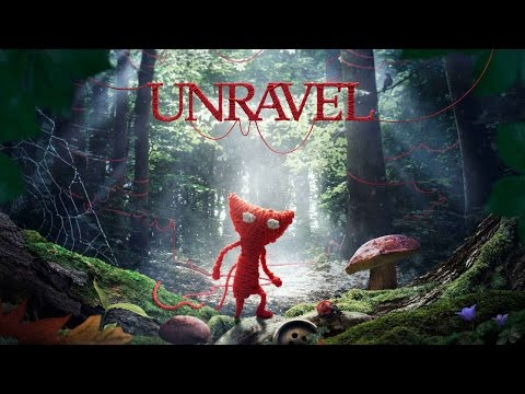 The Car Crusher Kills All | Unravel [Ep. 10]