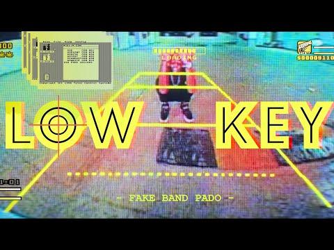 mc-stΔn---lowkey-|-official-music-video-|-2k19