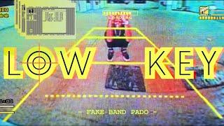 MC STΔN - LOWKEY |  | 2K19