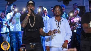 Tommy Lee Sparta Set History In Dancehall   This Is Why