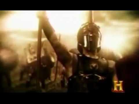 Battle of Marathon 490 B.C. (Battles B.C.) 4/4