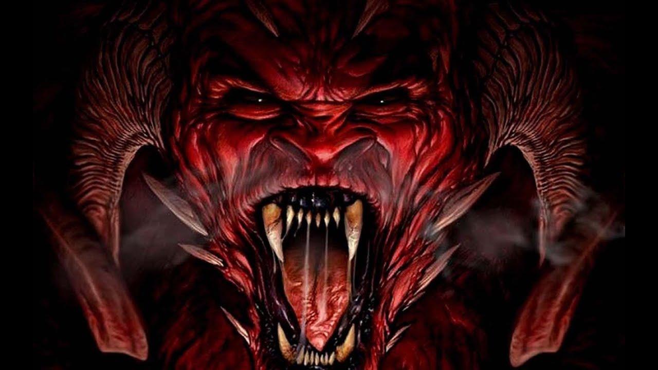 molly - devil instrumental - youtube