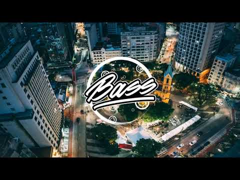 TroyBoi x Ekali - Truth (Soulecist Flip)