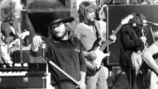 Lynyrd Skynyrd - You got that right [ Alternate Version ]