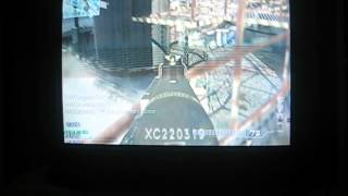 COD MW3 Road to Gold PP90M1 Episode 1