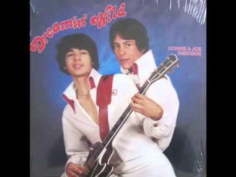 Donnie & Joe Emerson - Baby