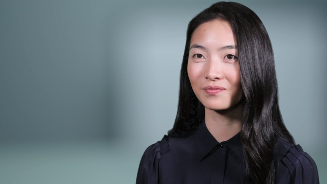 Natalie Yin, MD - Dermatologist with ColumbiaDoctors