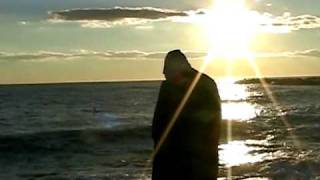 "The Recovering - Short Film (Enrico Coniglio ""Waterphonics"")"