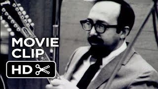 The Wrecking Crew Movie CLIP - Wreck the Business (2015) - Documentary HD