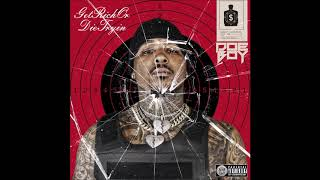 """Doe Boy - """"Get Rich Or Die Trying"""" OFFICIAL VERSION"""