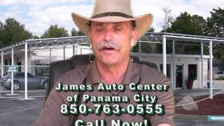 Ask the Master Auto Technician with James Morris