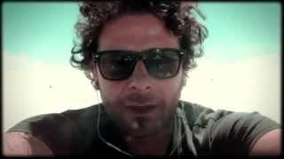 Raly Barrionuevo - El sol parece lluvia (Video Oficial)