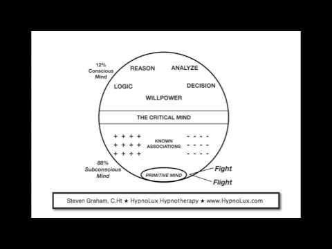 hypnosis behavioral theory A long-standing tradition in psychotherapy, hypnosis is used in hypnotherapy to  help people gain insight into emotional states and change behavior for the better   there are varying theories throughout both the medical and.