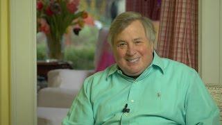 Trump Victory & Schumer Suicide! Dick Morris TV: Lunch ALERT!