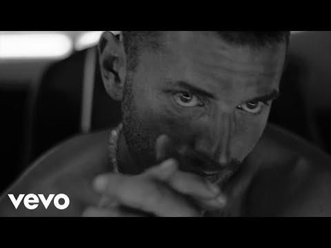 Marc E. Bassy - Treat Me So Bad