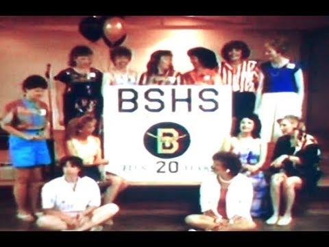 BSHS CO66+20