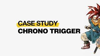 Chrono Cross was a Perfect Sequel