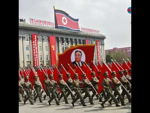 North Korea may copy Nazi Germany if total oil ban takes effect - YouTube