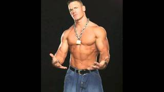 John cena Free MP3 Download