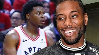kyle-lowry-finally-reveals-his-feelings-about-kawhi-leonard-ditching-him-to-join-la-clippers