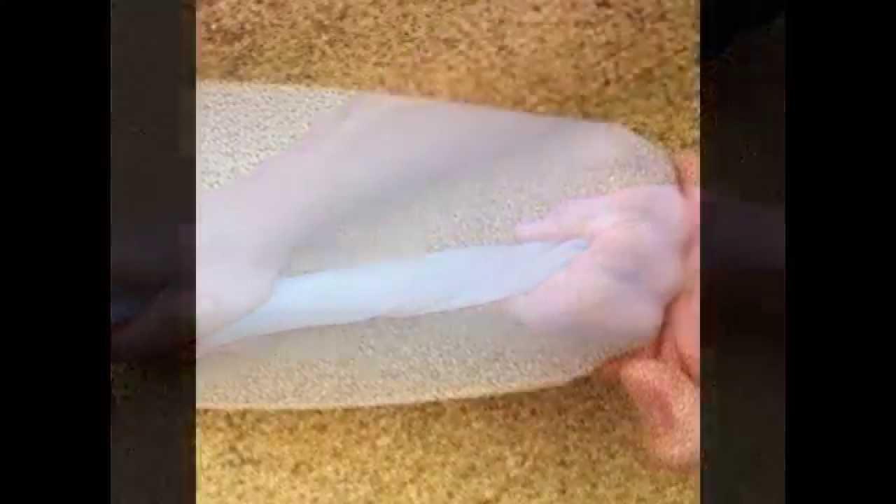 14 окт 2014. Купить наши материалы в украине sili. Com. Ua эластоформ силиконы и полиуретаны для форм (для гипса, лепнины, декора, производства искусственного и декоратив.