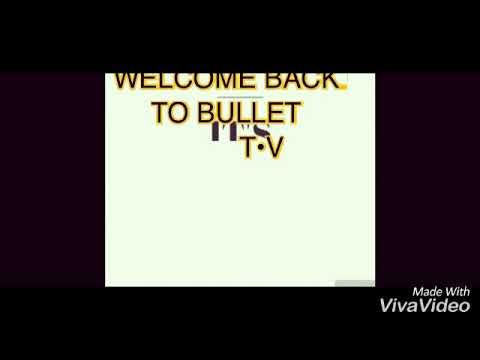 SAGENT BULLET FUNNY VIDEOS