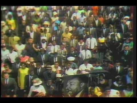 Emmett Till - Part 1, History Documentary on Civil Rights