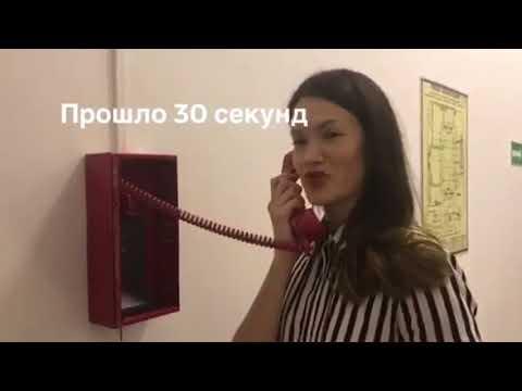 Охранник ТРЦ Галерея Краснодар   телефон разобью