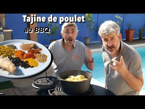 tajine-de-poulet-au-barbecue-brasero-plancha-quoco---marmite-en-fonte