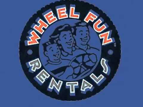 Wheel Fun Rentals.m4v